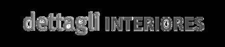 logo-899325033-1571263870-25803ab9a7986b