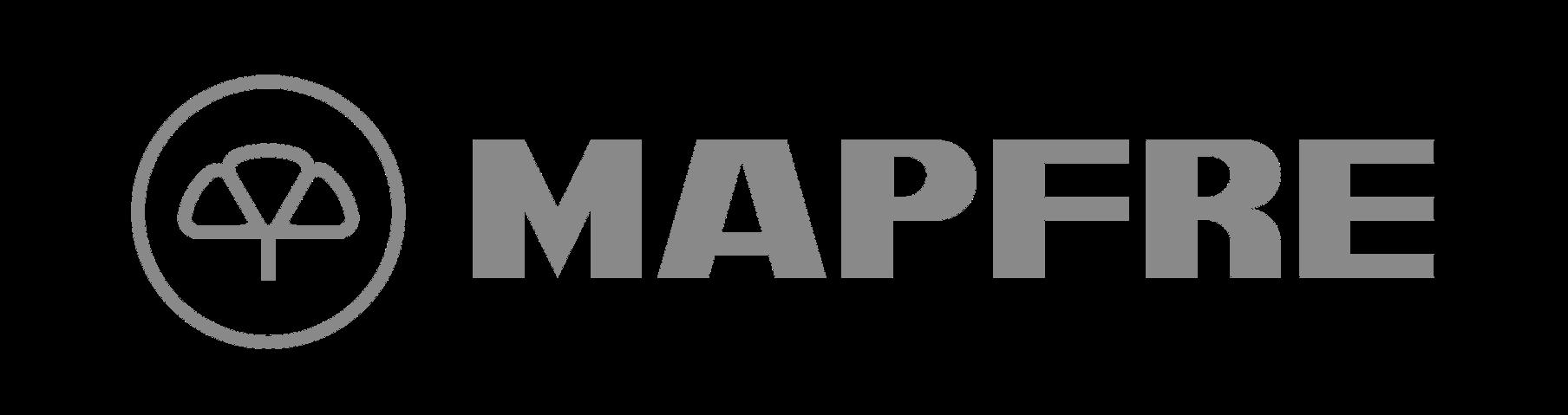 29 MAPFRE-logo - transparent.png