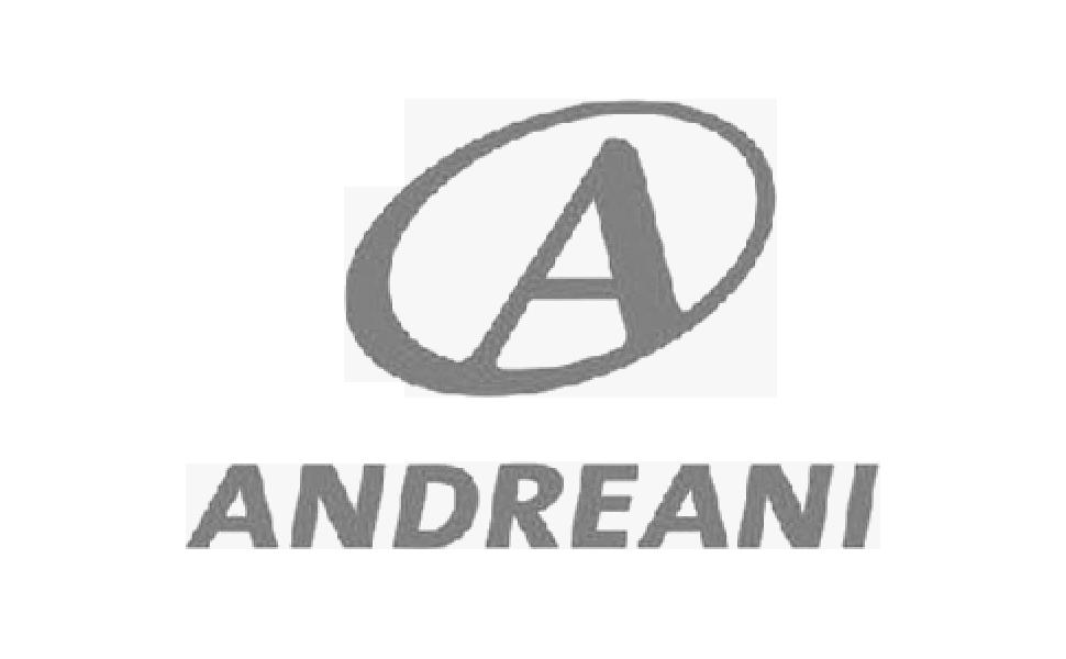andreani-lakaut-1024x1024.png