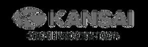 19 Kansai-logo - transparent.png