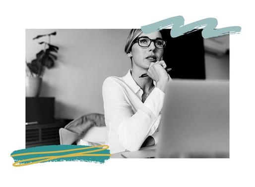Matriz FODA personal: La importancia de llevar adelante un autoanálisis para tu carrera profesional