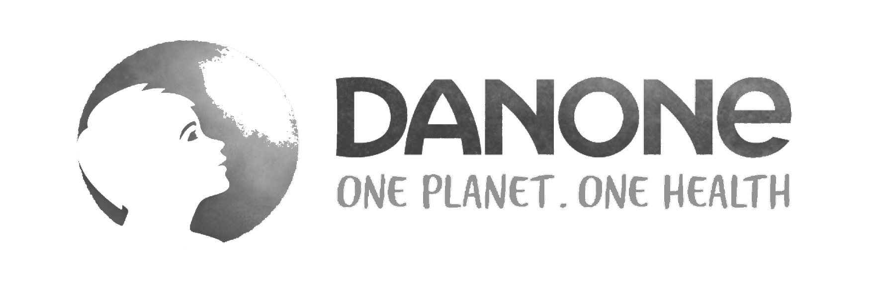 9DANONE-logo - transparent.png