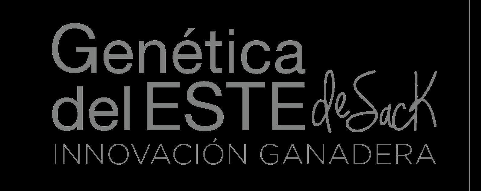 14GENETICA-DEL-ESTE-logo - transparent.p