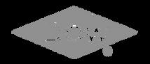 10DOW-logo - transparent.png