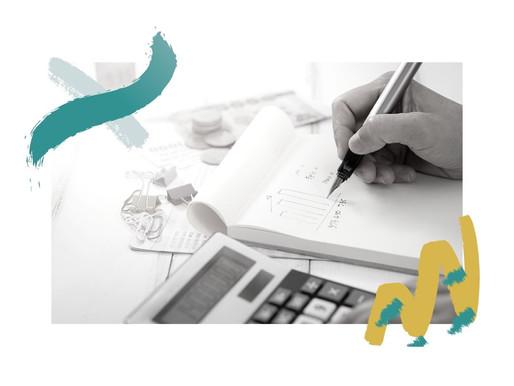 Bootstrapping: Activá tu modo emprendedor