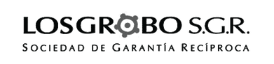 26 LOS-GROBO-SGR-logo - transparent.png