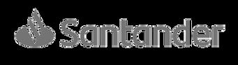 Santander-participó-en-la-emisión-del-pr