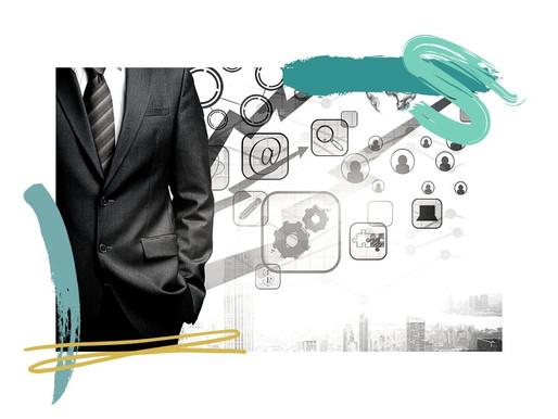 Profesionalización y digitalización: Procesos necesarios para las empresas familiares
