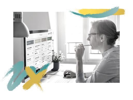 Kanban – Una herramienta ágil para la gestión de proyectos