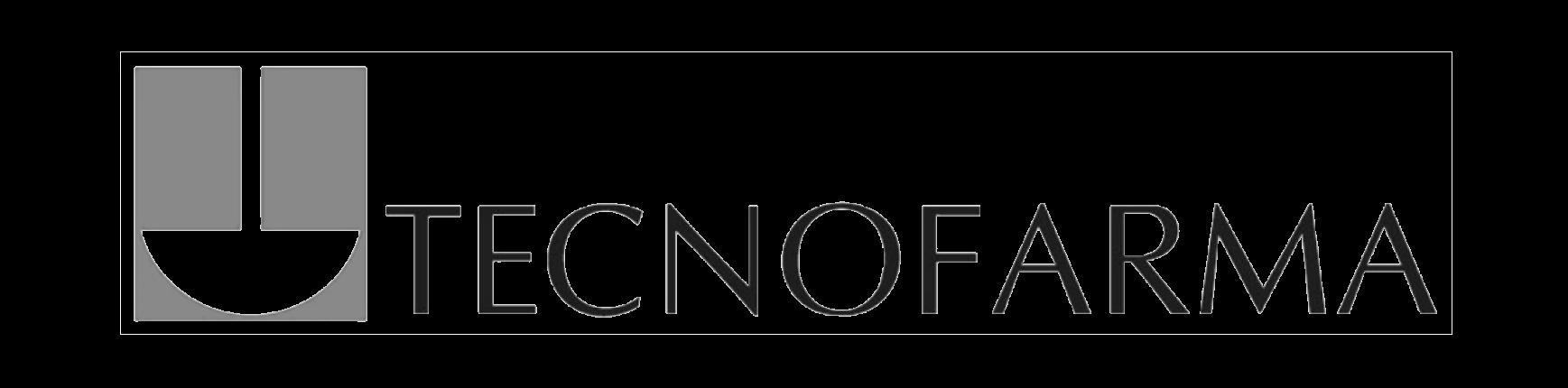 34 TECNOFARMA-logo - transparent.png