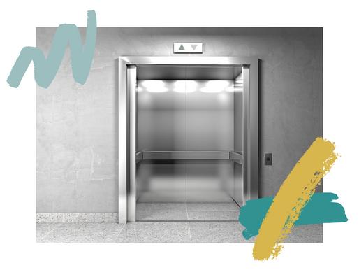 ¿Cómo realizar un elevator pitch?