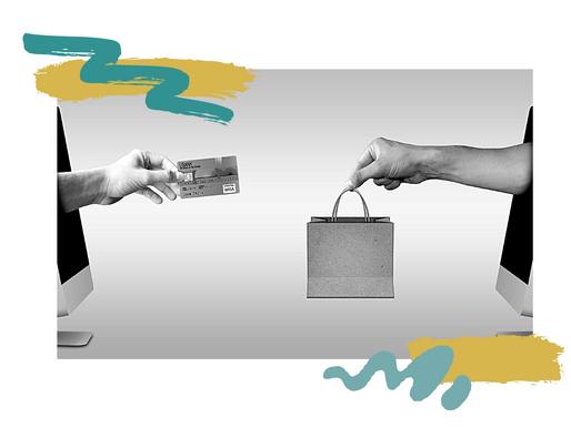 Acciones comerciales: implementar campañas digitales en fechas especiales