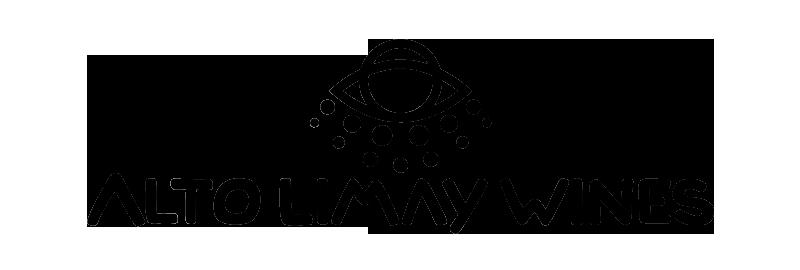 FINAL-Logo-ALW2019.png