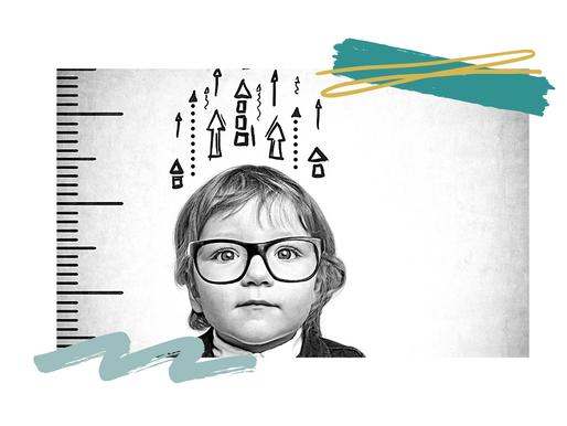 Autodesarrollo: Cómo ser el artífice de nuestros sueños