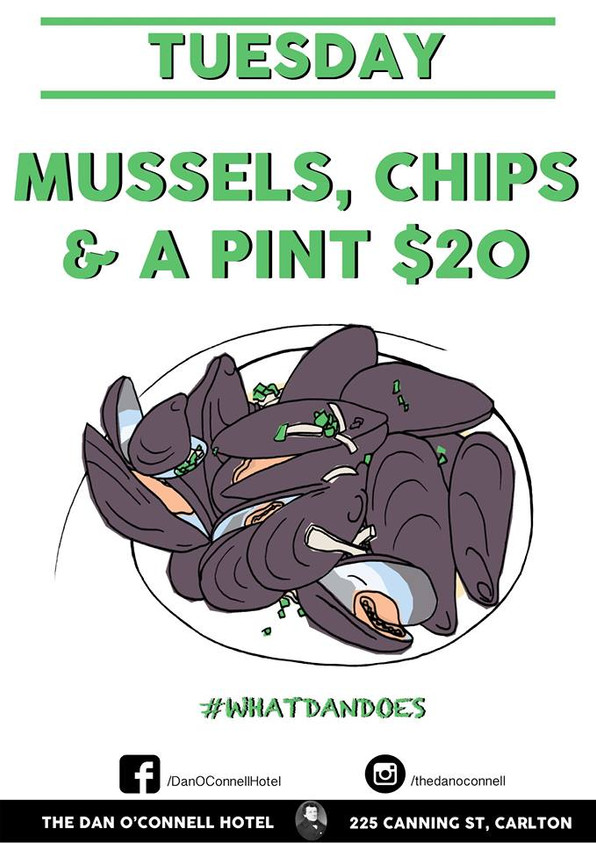 TuesdayMussels.jpg