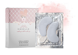 maxelle collagen.JPG