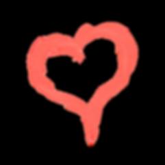 —Pngtree—beautiful_pink__heart_shape