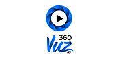 360vuz.png