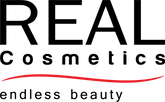 Kormzi | Enterprise Ecommerce Solutions