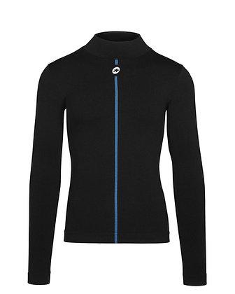 Camiseta int. Assosoires Winter LS Skin Layer 3/3