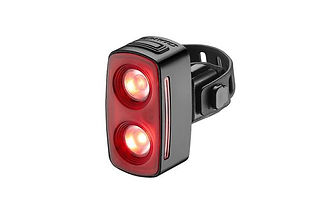 Luz trasera Recon TL  200 Roja