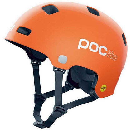 Casco Poc junior  Pocito Crane Mips