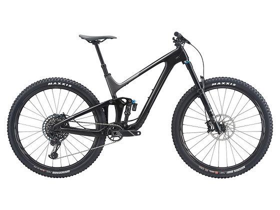 Bicicleta Giant Trance X Advanced Pro 29 1