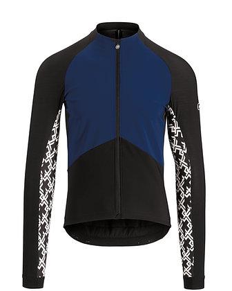 Chaqueta Assos Mille GT Spring Fall Jacket