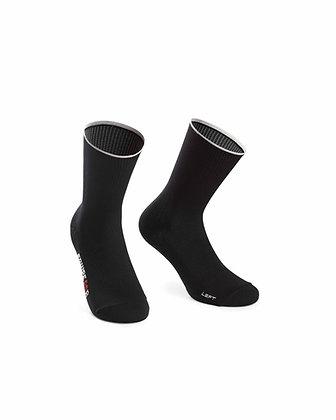 EQUIPE RSR Socks