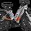 Thumbnail: Bicicleta Eléctrica  Cannondale Mavaro Neo 1 TEST 625WH