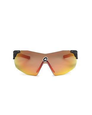 Assos Eye Protection Skharab