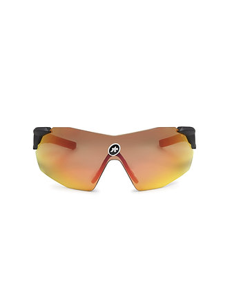 Gafas Assos Eye Protection Skharab