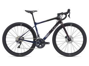 Bicicleta mujer Liv Avail Advanced Pro 2