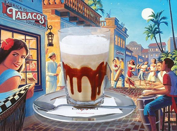 Havanna Coffee web Image másolat.jpg