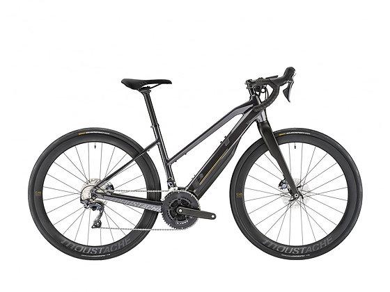 Bicicleta Moustache Dimanche 28.7 Open (2021)
