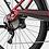 Thumbnail: Bicicleta Eléctrica  Cannondale Mavaro Neo 5+