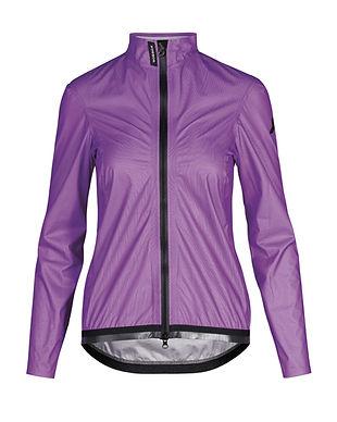 Impermeable Assos mujer Dyora RS Spring Fall Rain Jacket