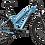 Thumbnail: Bicicleta Eléctrica  Cannondale Tesoro Neo X 2 Remixte