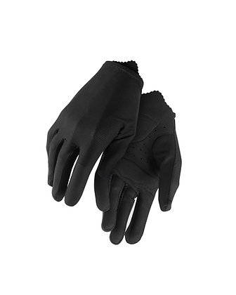 Assos guantes RS Aero FF