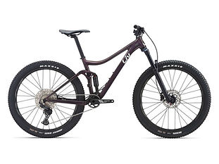 Bicicleta mujer Liv Embolden 2