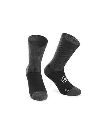 Calcetines Assosoires Trail Socks