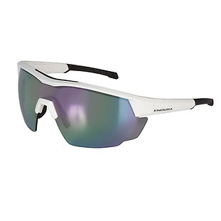 Gafas Endura FS260-pro blancas