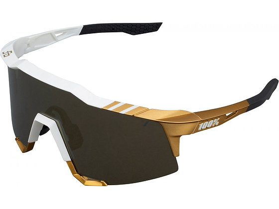 Gafas 100%  Speedcraft Peter Sagan Ltd