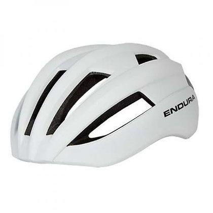 Casco Endura Xtrack II blanco