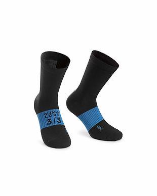 Calcetines Assosoires Winter Socks