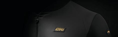 assos GTO castellana100bicishop.png