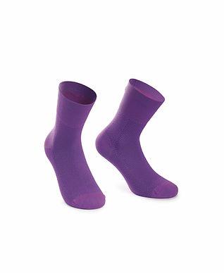 MILLE-GT-Socks_venusViolet-1-M.jpg #9D39