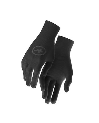 Guantes Assosoires Spring Fall Liner