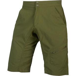 Pantalones Endura Hummvee Lite Short