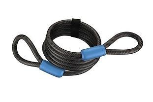 Cable Surelock flex Coil